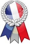 17020465-produit-fabrique-en-france