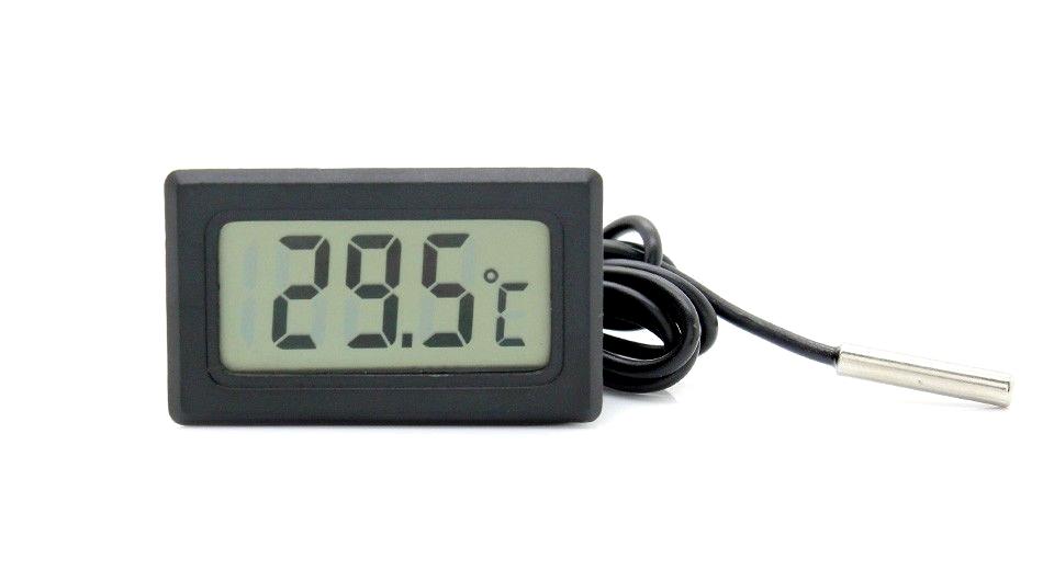 thermomètre-digitale-reptile-terrarium-