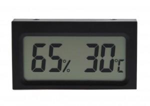 thermomètre-hygromètre--humidité-température-terrarium-vivarium-reptile-insecte-insecte-
