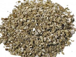 Vermiculite-reptile-serpent-lézard-incubation-oeuf-