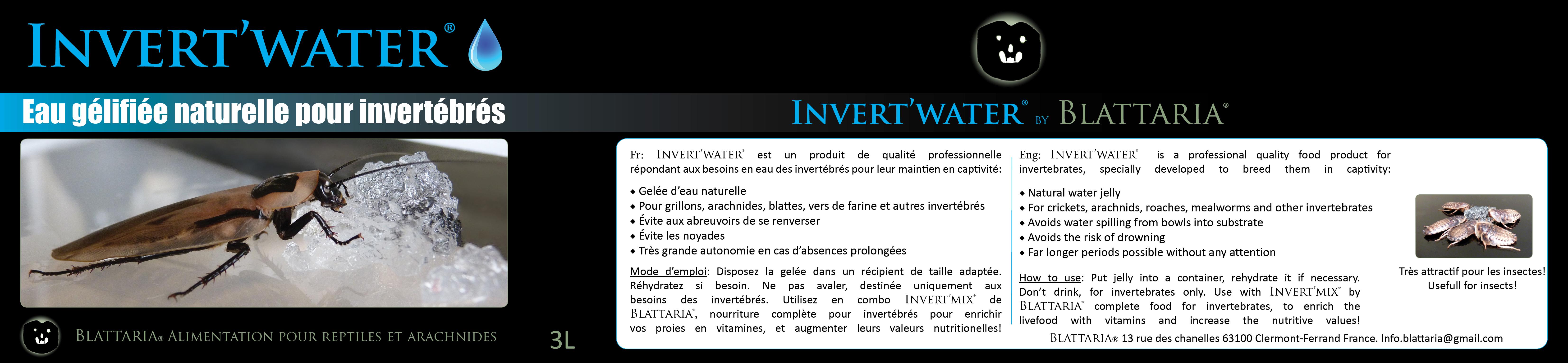 Invert-water-eau-gelifiée-hydrater-insectes-reptiles-blattes-grillon-gelée-economique-