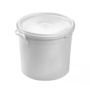 invert'mix-seau-nourriture-insecte-grillon-blattes-vers-de-farine-reptile-acheter-kg-D3-calcium-vitamines-